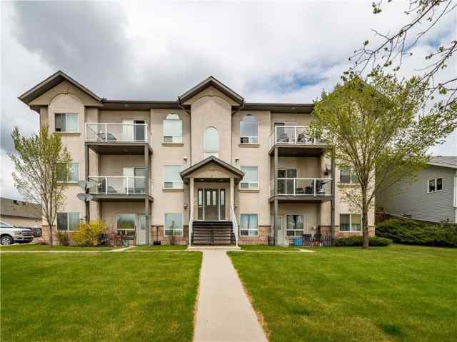 #204 7 Crystal Ridge CV  in Crystal Ridge Strathmore