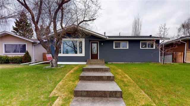 447 ASTORIA CR SE T2J 0Y6 Calgary