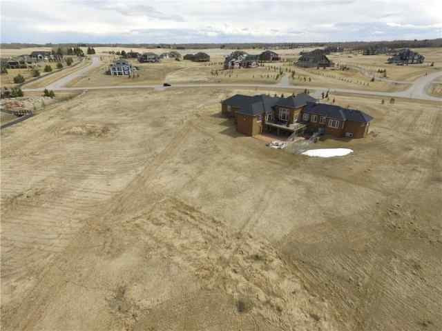 MLS® #C4296741 32090 KODIAK SPRINGS RD  T4B 0B6 Rural Rocky View County