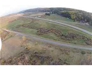 MLS® #C4296767 Priddis Creek Drive 162 Ave   T0L 1W0 Rural Foothills County