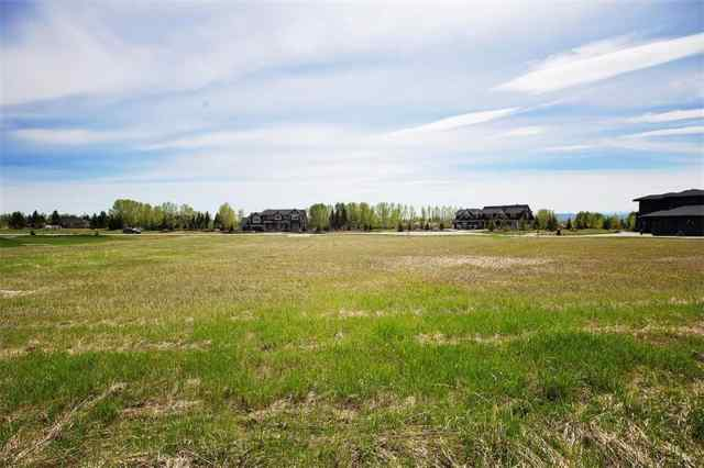 MLS® #C4296945 13 COUNTRY MEADOWS PL  T3Z 0C3 Rural Rocky View County