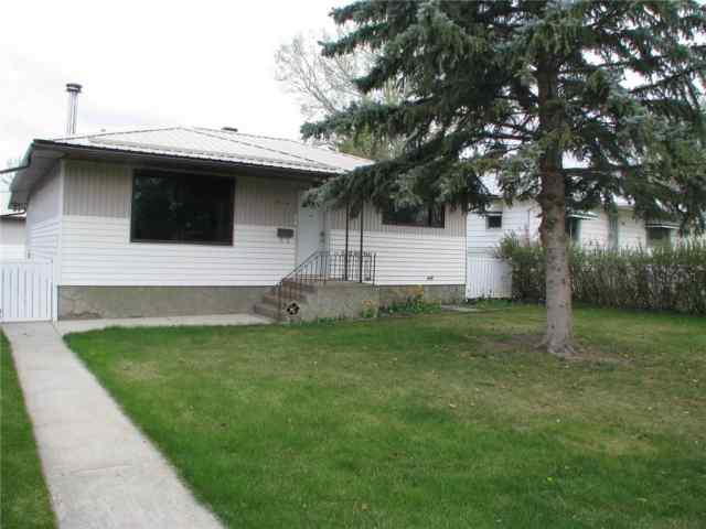 514 2 ST S in NONE Vulcan MLS® #C4297029