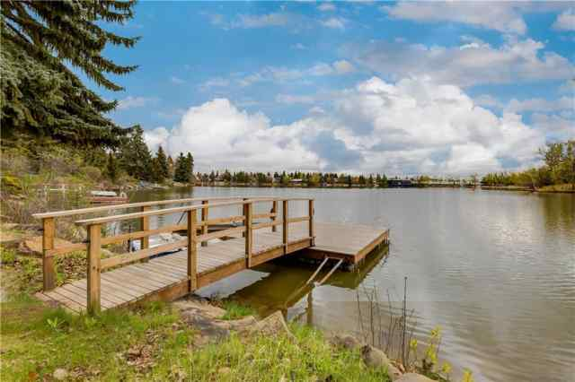 MLS® #C4297032 508 Lake Erie Gr Se T2J 2Z6 Calgary