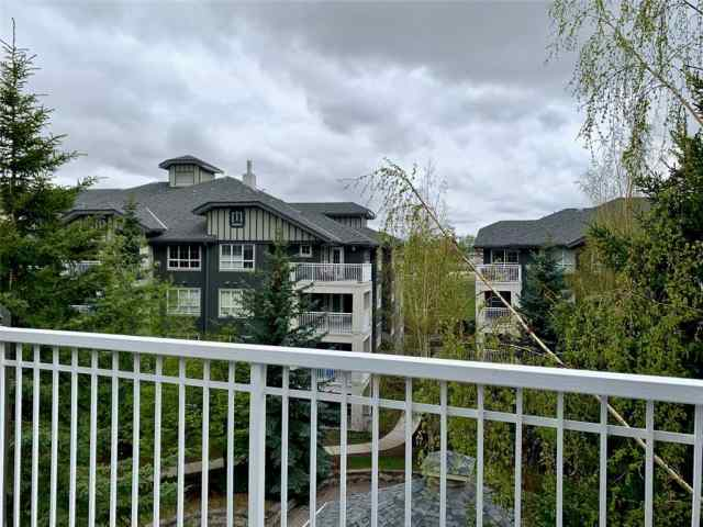 MLS® #C4297290 #425 35 Richard Co Sw T3E 7N9 Calgary