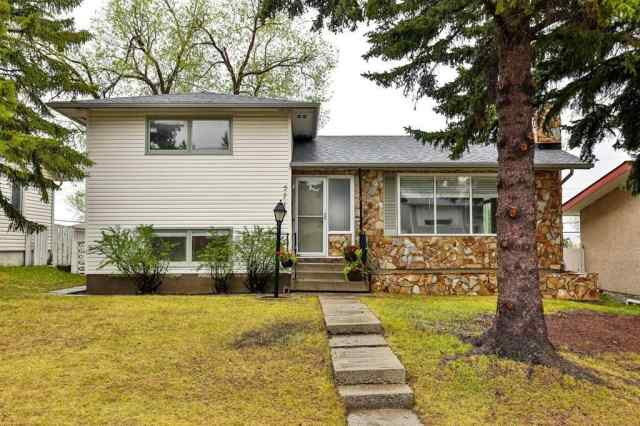 5712 DALMEAD Crescent Northwest in  Calgary MLS® #C4297479