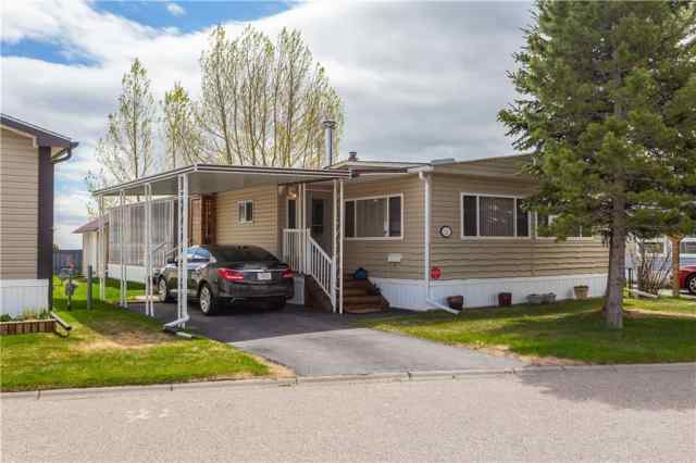 Arbour Lake real estate #15 99 Arbour Lake RD NW in Arbour Lake Calgary