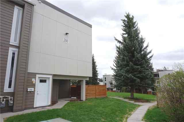 #212 13104 ELBOW DR SW in Canyon Meadows Calgary MLS® #C4297681