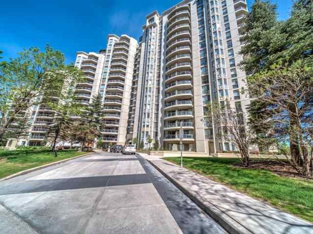 #204 1108 6 AV SW in Downtown West End Calgary