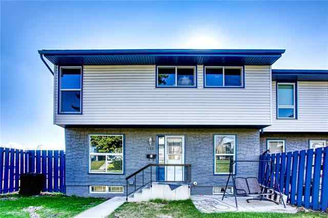 #123 6440 4 ST NW in Thorncliffe Calgary