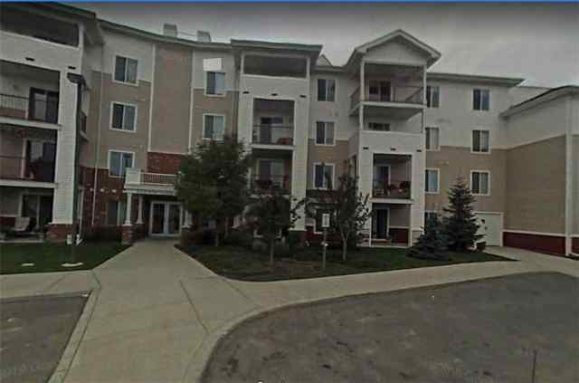 MLS® #C4299354 #309 9 COUNTRY VILLAGE BA NE T3K 5J8 Calgary