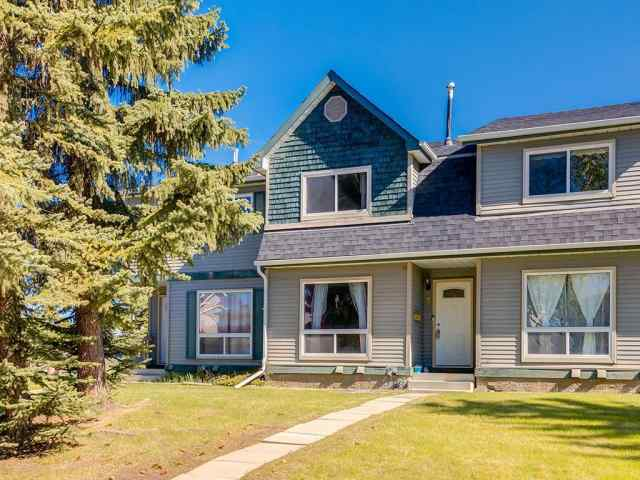 #2 220 ERIN MOUNT CR SE in Erin Woods Calgary
