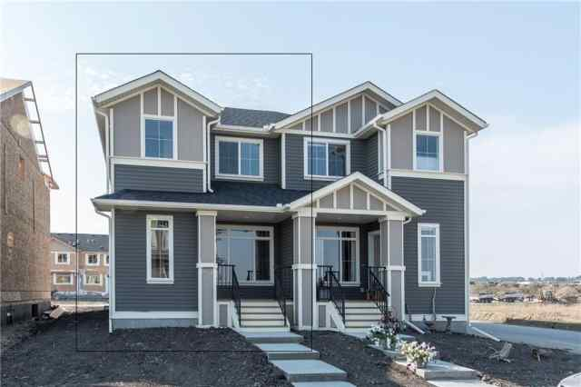37 WILLOW Mews  in The Willows Cochrane MLS® #C4299426