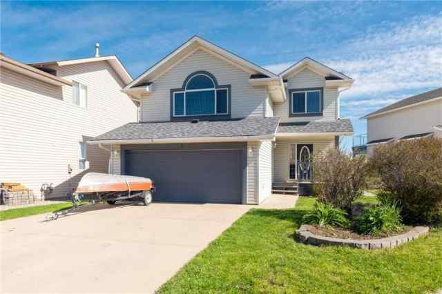 8 Sheep River Hl in Sheep River Ridge Okotoks MLS® #C4299484