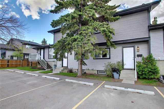 #22 51 Big Hill WY Se in Big Springs Airdrie MLS® #C4299510
