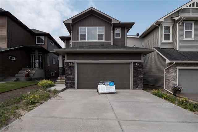 195 SHERVIEW HT NW in Sherwood Calgary MLS® #C4299647