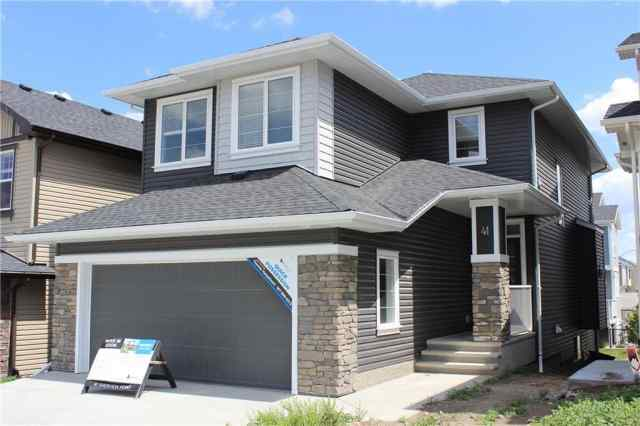 41 SHERVIEW Point  in  Calgary MLS® #C4299669