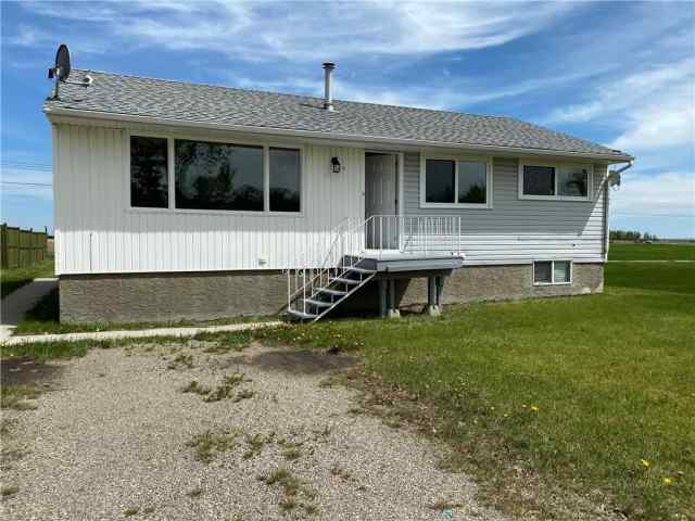 226 9th AV  in NONE Gleichen