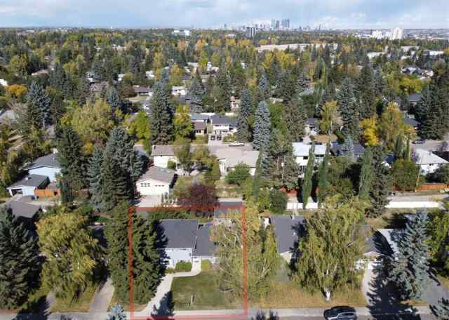 Chinook Park real estate 127 CHINOOK DR SW in Chinook Park Calgary