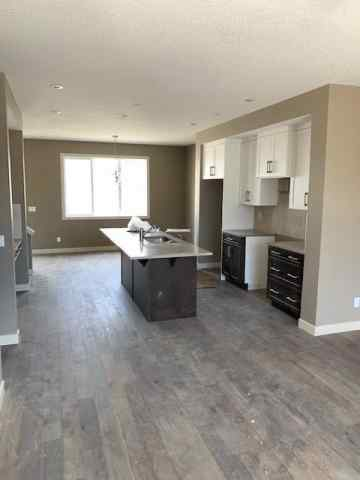 MLS® #C4299747 1178 Carrington Blvd Nw T3P 1L8 Calgary
