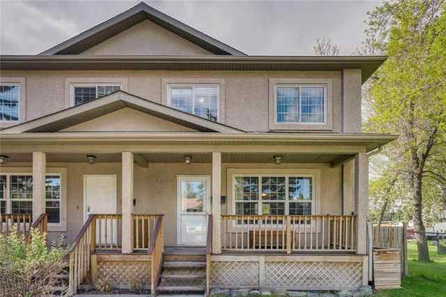 2419 53 AV Sw in North Glenmore Park Calgary MLS® #C4299769