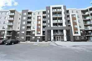 #2121 4641 128 AV NE in Skyview Ranch Calgary