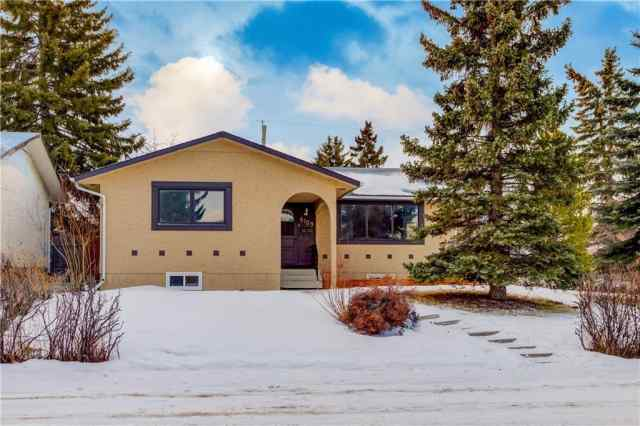6103 Penworth RD Se in Penbrooke Meadows Calgary