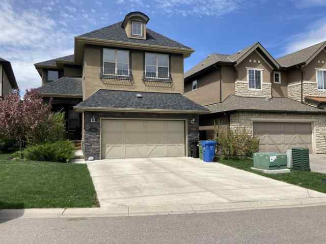 45 Quarry Court SE in Douglasdale/Glen Calgary MLS® #C4299932