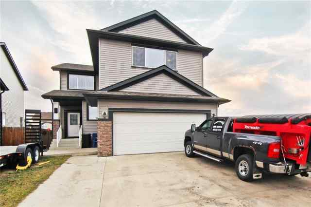 224 MORNINGSIDE GR SW in Morningside Airdrie MLS® #C4299962