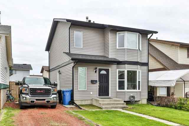 95 ABADAN CR NE in Abbeydale Calgary