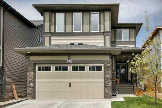 178 HILLCREST HT SW in Hillcrest Airdrie MLS® #C4300091