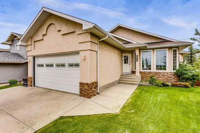 105 Macewan Ridge Ci Nw in MacEwan Glen Calgary MLS® #C4300570