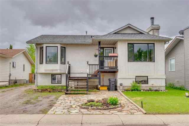405 2 AV NW in NONE Black Diamond MLS® #C4300708