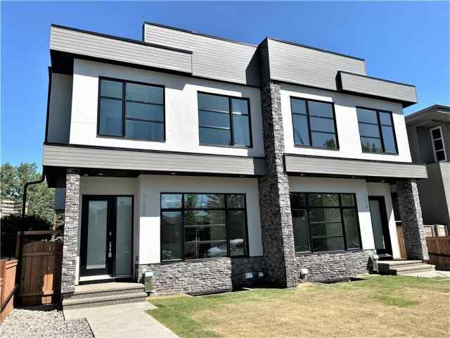 722 37 Street Northwest in  Calgary MLS® #C4300715