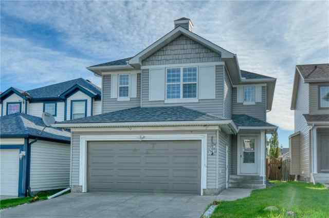 61 Martha's PL Ne in Martindale Calgary MLS® #C4300768