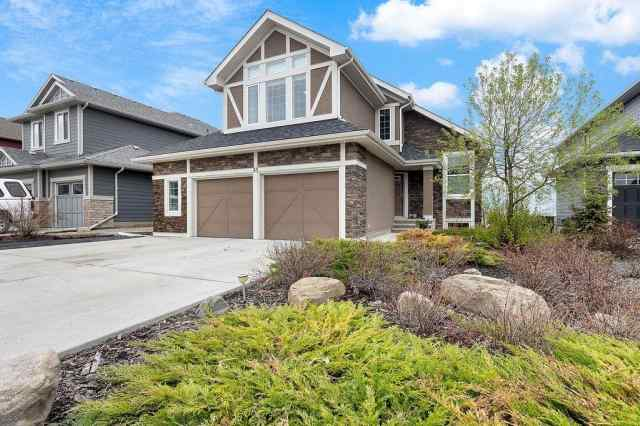 35 Ranchers CR  T1S 0K5 Okotoks