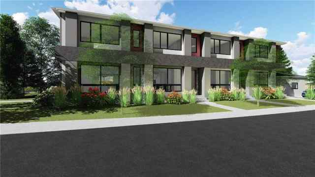 8131 46 Avenue NW in Bowness Calgary MLS® #C4301003