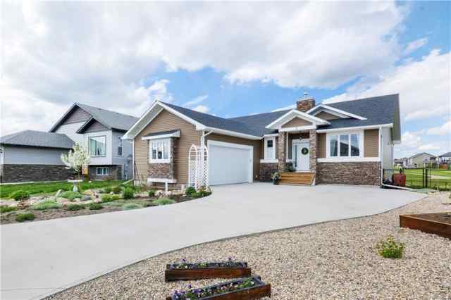 3 West Highland CO  in NONE Carstairs