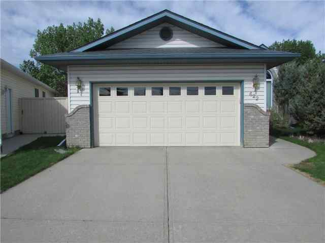 622 Diamond Co Se in Diamond Cove Calgary MLS® #C4301180