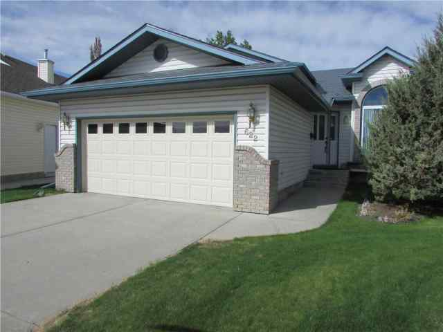 MLS® #C4301180 622 Diamond Co Se T2J 7C8 Calgary