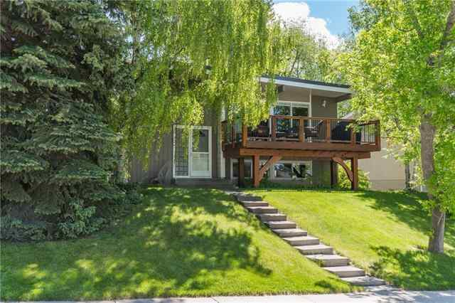 5324 Carney RD Nw in Charleswood Calgary