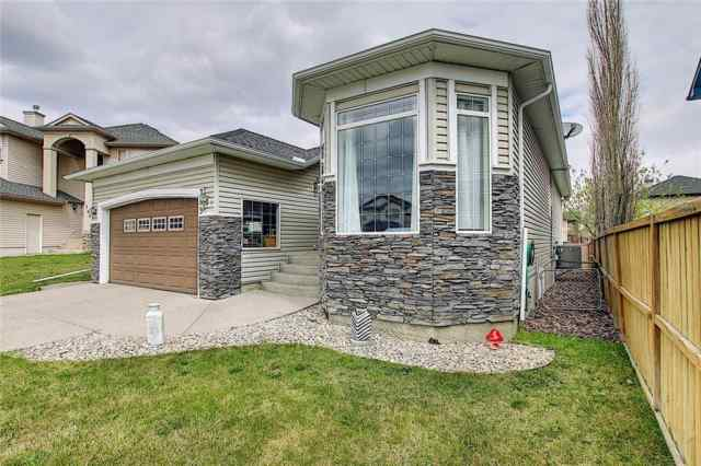 MLS® #C4301208 789 CRYSTAL BEACH BA  T1X 1J1 Chestermere