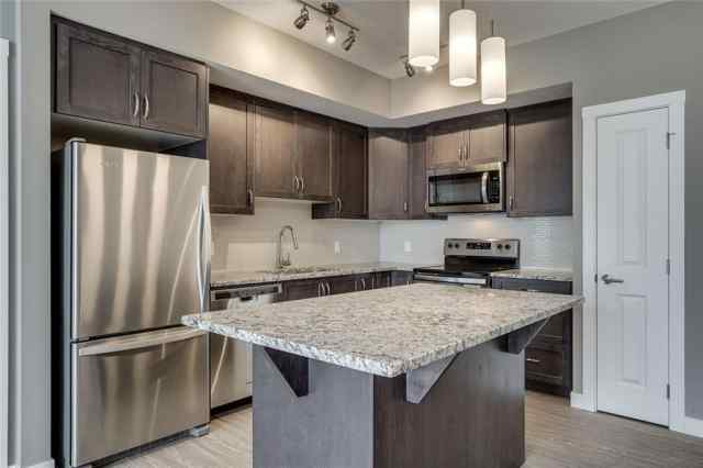 Unit-2206-3727 SAGE HILL Drive  in  Calgary MLS® #C4301230