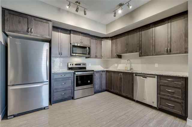 Unit-2316-3727 SAGE HILL Drive  in  Calgary MLS® #C4301241