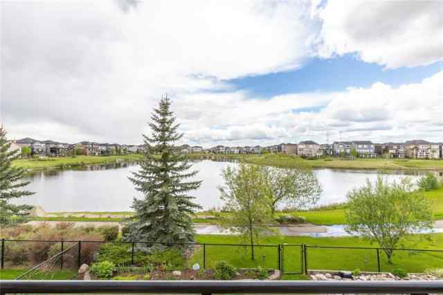 MLS® #C4301330 457 Rainbow Falls Wy T1X 1S6 Chestermere