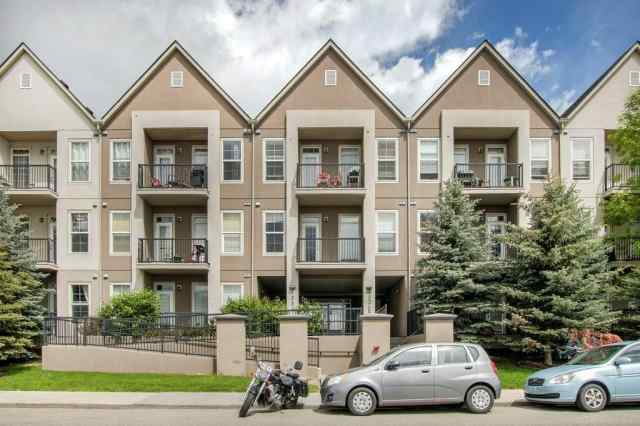 #319 15304 Bannister RD Se in Midnapore Calgary