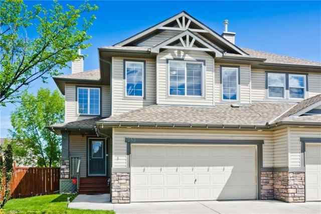 252 West Creek CI  in West Creek Chestermere MLS® #C4301473
