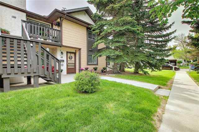 139 Cedar Springs Gd Sw in Cedarbrae Calgary MLS® #C4301717