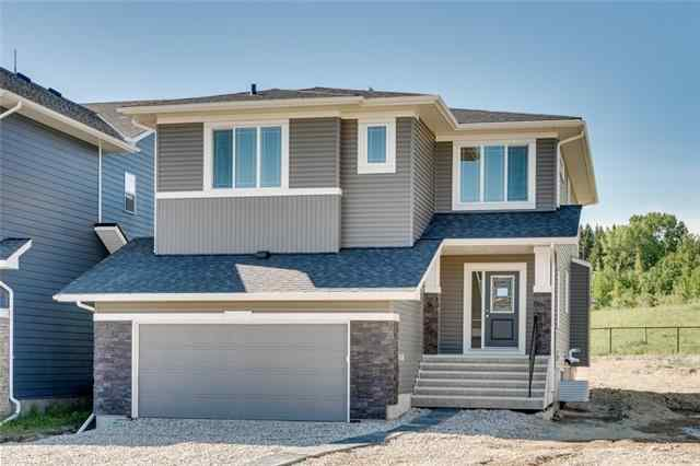 44 CRESTBROOK VW SW in Crestmont Calgary MLS® #C4302125