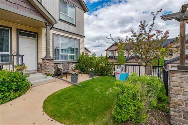 90 KINCORA Heath NW in Kincora Calgary MLS® #C4302141