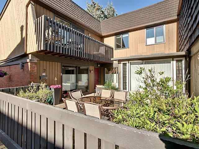 #2 1726 8 AV Nw in Hounsfield Heights/Briar Hill Calgary MLS® #C4302153